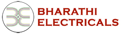 BHARATHI ELECTRICALS INDIA PVT LTD.