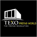 TEXO PREFAB WORLD