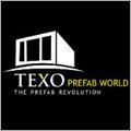 TEXO PREFAB WORLD