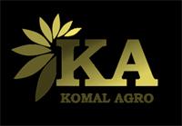 KOMAL AGRO