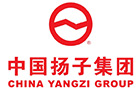 CHINA YANGZI GROUP