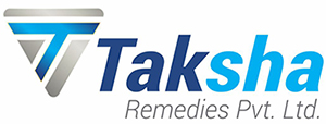 TAKSHA REMEDIES PRIVATE LIMITED