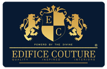 EDIFICE COUTURE PRIVATE LIMITED
