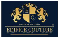 EDIFICE COUTURE PRIVATE LIMITED