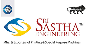 SRI SASTHA ENGINEERING