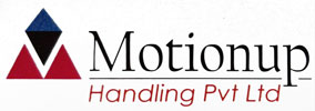 MOTIONUP HANDLING PRIVATE LIMITED