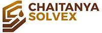 CHAITANYA SOLVEX PVT. LTD.
