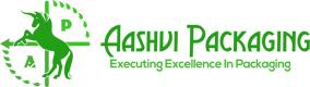AASHVI PACKAGING