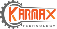 KARMAX TECHNOLOGY