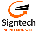 SIGNTECH ENGINEERING WORKS
