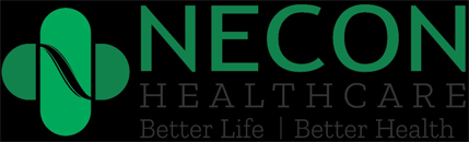 NECON HEALTHCARE