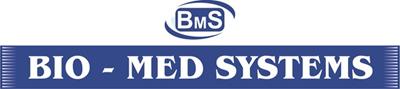 BIO - MED SYSTEMS
