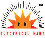 ELECTRICAL MART