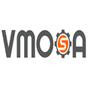 VMOSA EXTRUTECH
