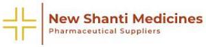 NEW SHANTI MEDICINES