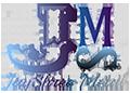 JAYSHREE METAL