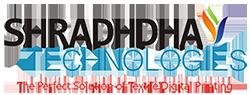 SHRADHDHA TECHNOLOGIES