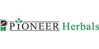 PIONEER HERBALS