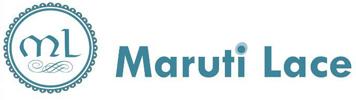 MARUTI LACE