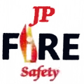 J P FIRE SAFETY