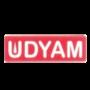 UDYAM