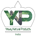 YESAY NATURAL PRODUCTS