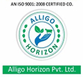 ALLIGO HORIZON PRIVATE LIMITED