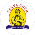 VANYA ENTERPRISES
