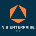 N B ENTERPRISES