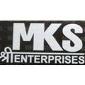 MKS SHRI ENTERPRISES