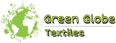 GREEN GLOBE TEXTILES