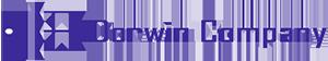 DORWIN COMPANY