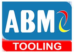ABM TOOLING