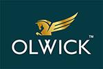 OLWICK IMPEX