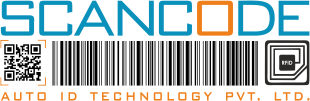 SCANCODE AUTO ID TECHNOLOGY PRIVATE LIMITED