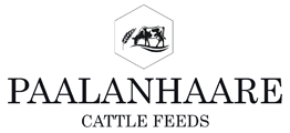 PAALANHAARE FEEDS