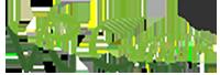 VR GREEN PVT. LTD