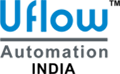 UFLOW AUTOMATION