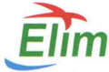 ELIM CHEM PRIVATE LIMITED