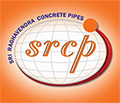 SRI RAGHAVENDRA CONCRETE PIPES