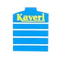 KAVERI PLASTO CONTAINER PVT. LTD.