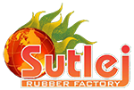 SUTLEJ RUBBER FACTORY
