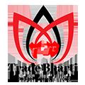 TRADE BHARTI