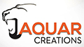 JAQUAR CREATIONS