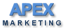 APEX MARKETING