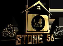 STORE 56