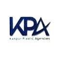 M/S KANPUR PLASTIC AGENCIES
