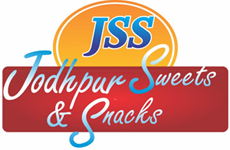 JODHPUR SWEETS AND SNACKS