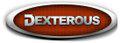 DEXTEROUS (AUTOMATION APT)