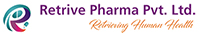 RETRIVE PHARMA PRIVATE LIMITED